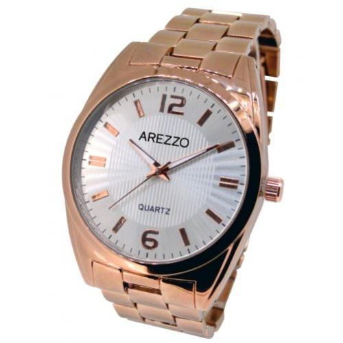 - Relógio de pulso personalizado 2499-5