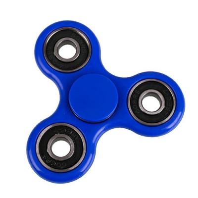 Spinner Personalizado