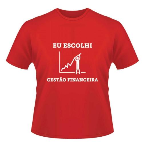 - Camiseta Personalizada