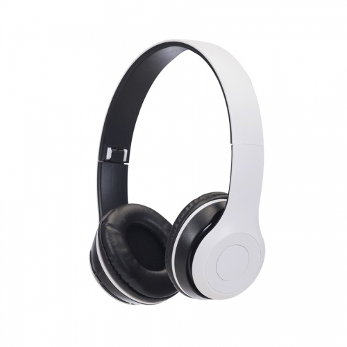 - Headphone Bluetooth
