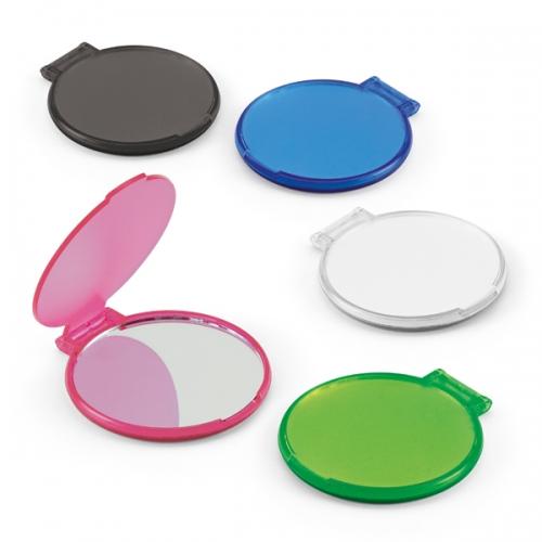 Espelho de maquiagem - 94853