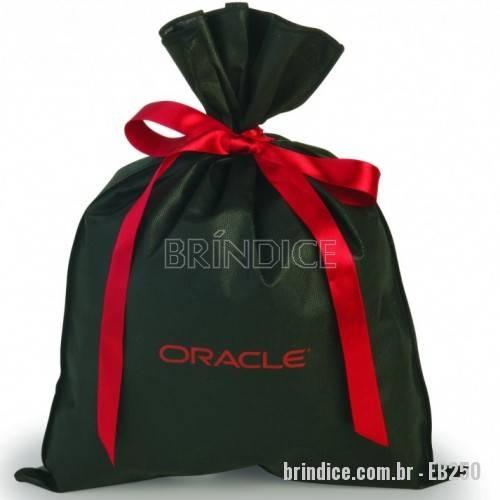 Embalagens personalizadas, embalagens descartáveis, embalagens-para-presente-atacado - EMBALAGEM DE  TNT PARA BRINDES