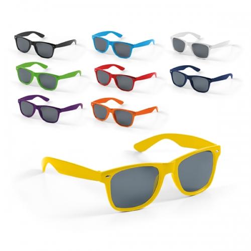 Oculos de sol - 98313