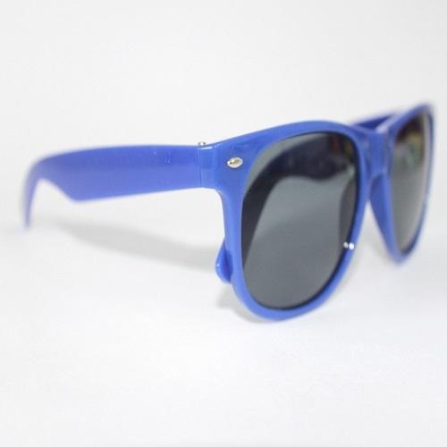 - Óculos de sol Proteção Anti UV400