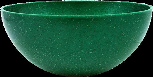 - Petisqueira Ecológica de Fibra de Madeira em Cores 240ml