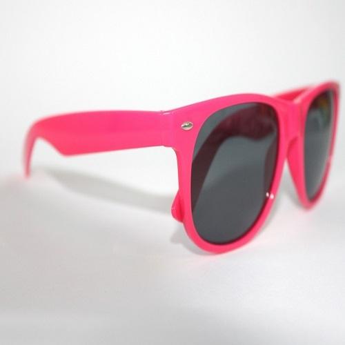 - Óculos Colorido para Brinde