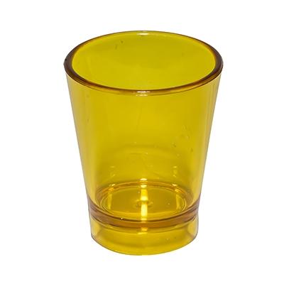 Copos personalizado, Canecas personalizada, Long drink personalizado - Copo dose