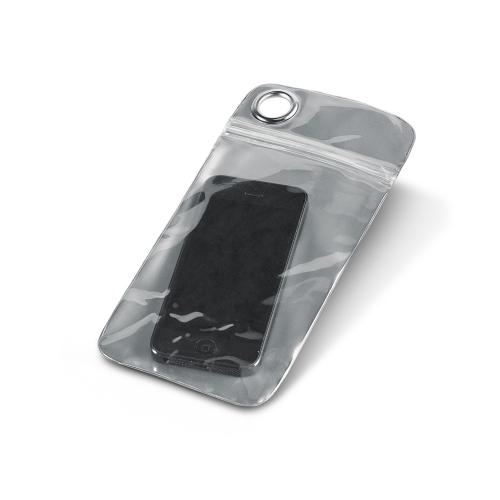 Brindes eletrônicos personalizados - Capa para celular
