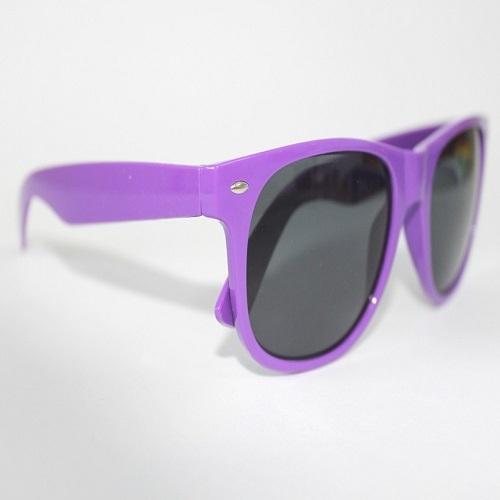 Óculos personalizado - Óculos Promocional com Anti UV400
