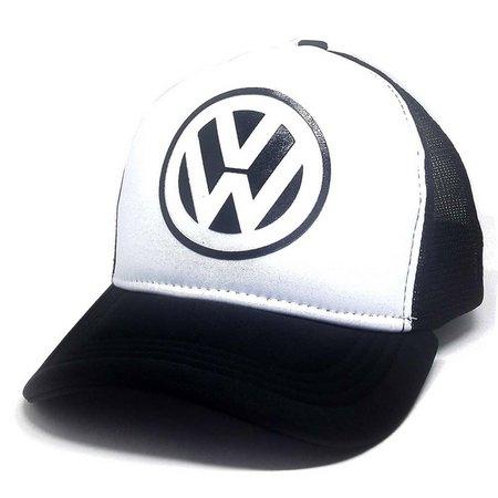 chapéus - Boné