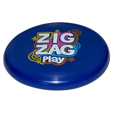 - Frisbee