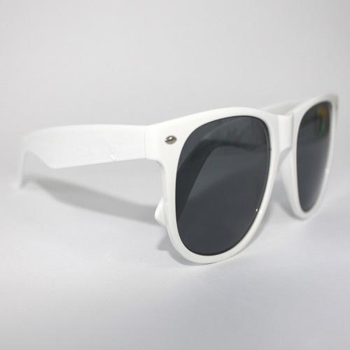 Óculos personalizado - Óculos Personalizado