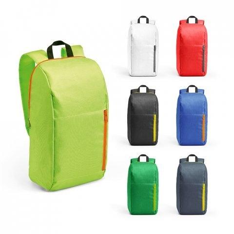 Mochilas personalizadas, mochilas femininas, mochila masculina, mochila para notebook   - BERTLE. Mochila