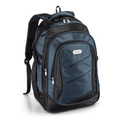 Mochilas personalizadas, mochilas femininas, mochila masculina, mochila para notebook   - Mochila para Notebook 17 Polegadas Personalizada