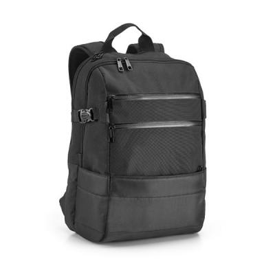 Mochilas personalizadas, mochilas femininas, mochila masculina, mochila para notebook   - Mochila com Porta Laptop para Brindes