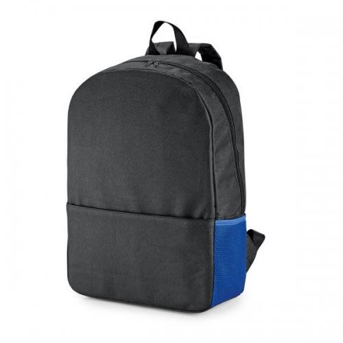 Mochilas personalizadas, mochilas femininas, mochila masculina, mochila para notebook   - MOCHILA PERSONALIZADA  DIRETO DA FABRICA