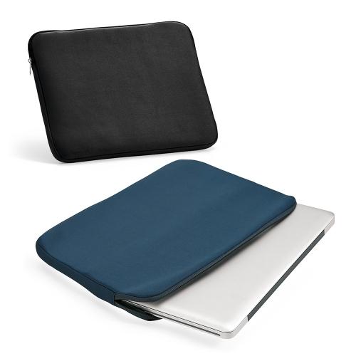 - Bolsa para notebook