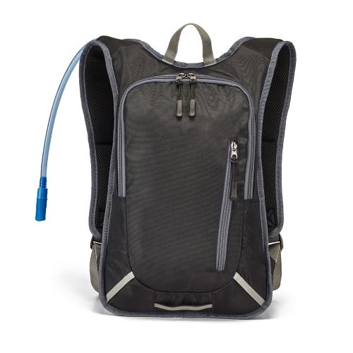 Mochilas personalizadas, mochilas femininas, mochila masculina, mochila para notebook   - Mochila esportiva
