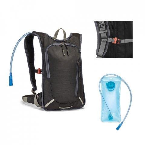 Mochilas personalizadas, mochilas femininas, mochila masculina, mochila para notebook   - Mochila desportiva