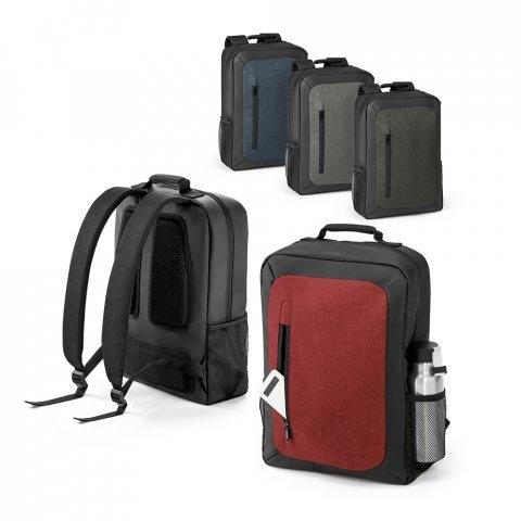 Mochilas personalizadas, mochilas femininas, mochila masculina, mochila para notebook   - BANGKOK. Mochila para notebook