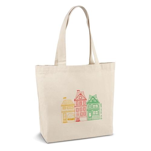 - Eco Bag