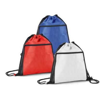 Mochilas personalizadas, mochilas femininas, mochila masculina, mochila para notebook   - MOCHILAS PARA VIAJAR PERSONALIZADAS