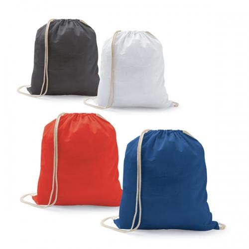 Mochilas personalizadas, mochilas femininas, mochila masculina, mochila para notebook   - mochila Saco. 100% algodão