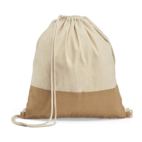 Mochilas personalizadas, mochilas femininas, mochila masculina, mochila para notebook   - Sacola tipo mochila