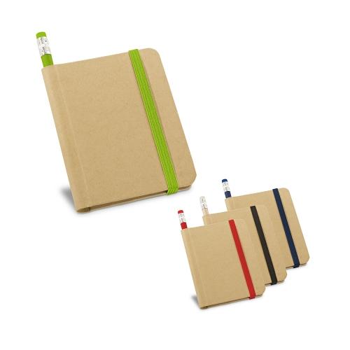 Cadernos personalizados, caderno customizados, capas de cadernos personalizadas - Caderno capa dura