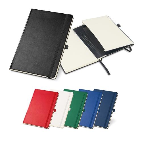 Cadernos personalizados, caderno customizados, capas de cadernos personalizadas - Caderneta tipo Moleskine