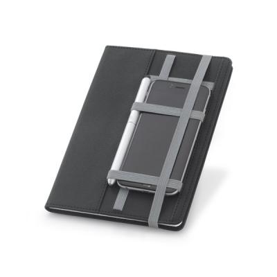 Cadernos personalizados, caderno customizados, capas de cadernos personalizadas - Caderno sem pauta para Brindes