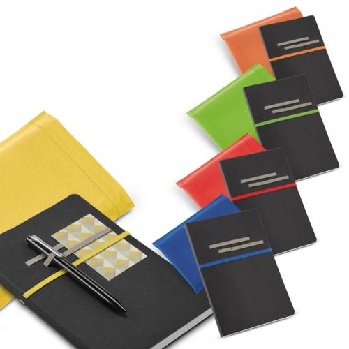 Cadernos personalizados, caderno customizados, capas de cadernos personalizadas - Caderno