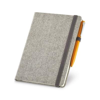Cadernos personalizados, caderno customizados, capas de cadernos personalizadas - Caderneta Moleskine sem Pauta Personalizada
