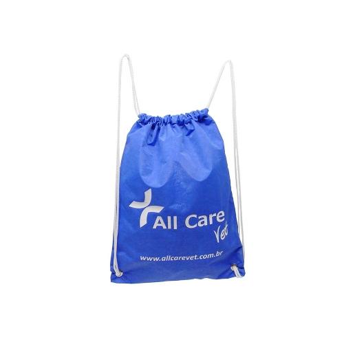 Mochilas personalizadas, mochilas femininas, mochila masculina, mochila para notebook   - Mochila Saco