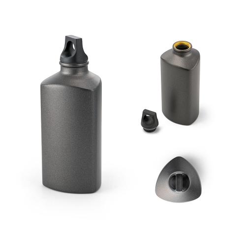 Squeeze - Squeeze. Alumínio