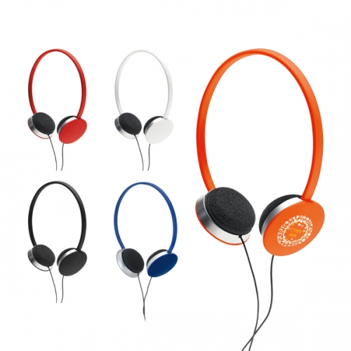 Fone de ouvido - 97331