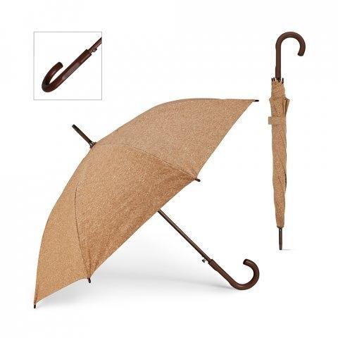 - Guarda-chuva