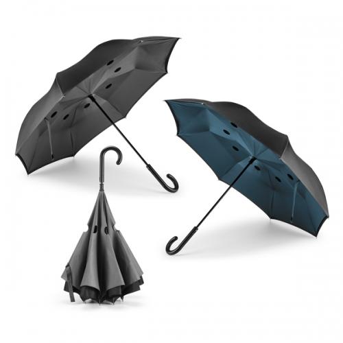 - Guarda-Chuva Reversível