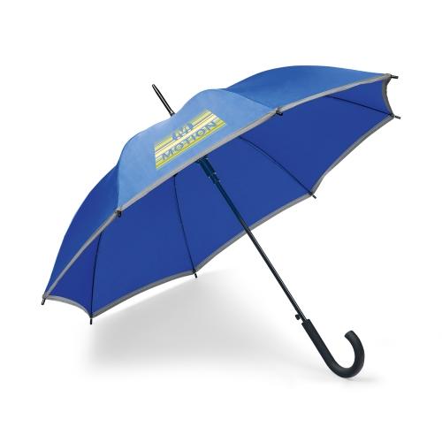 - Guarda-chuva Megan Personalizado