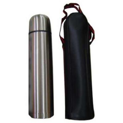 Garrafa personalizada - Garrafa Termica Personalizada 500 ml
