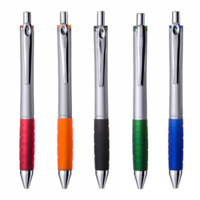 Canetas personalizadas, lapiseiras personalizadas e lápis personalizado - Canetas Personalizada de Plastico
