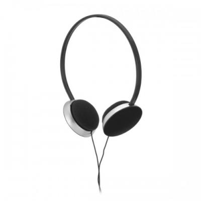 - Fone de Ouvido Stereo