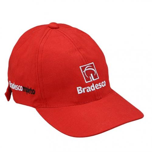 chapéus - BONÉ BRIM