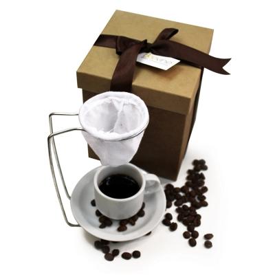 café - Kit Café Egoísta V
