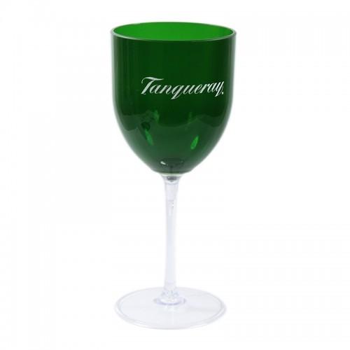 Copos personalizado, Canecas personalizada, Long drink personalizado - Taça Wine