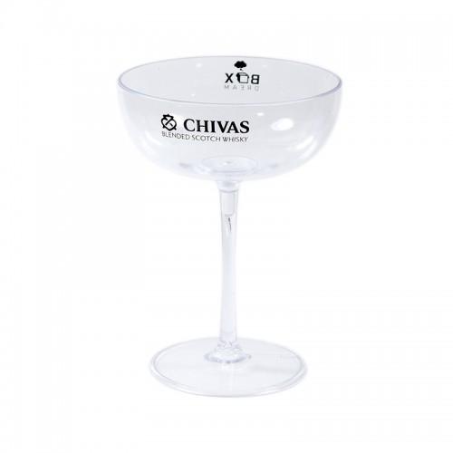 Copos personalizado, Canecas personalizada, Long drink personalizado - Taça Coupe
