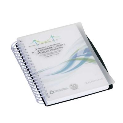 Cadernos personalizados, caderno customizados, capas de cadernos personalizadas - Caderno 19ac