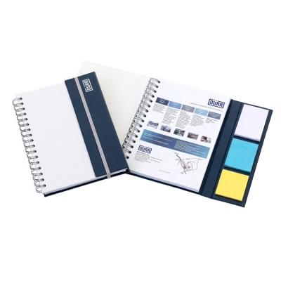 Cadernos personalizados, caderno customizados, capas de cadernos personalizadas - Caderno 75CA