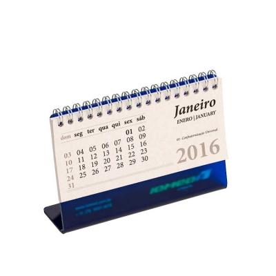- Calendario 02AC