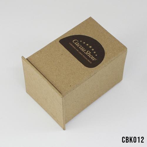Porta lápis personalizado, porta caneta personalizado criativo - PORTA CANETAS KRAFT